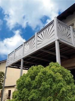 Die Balkonmacher Balkon Anbau